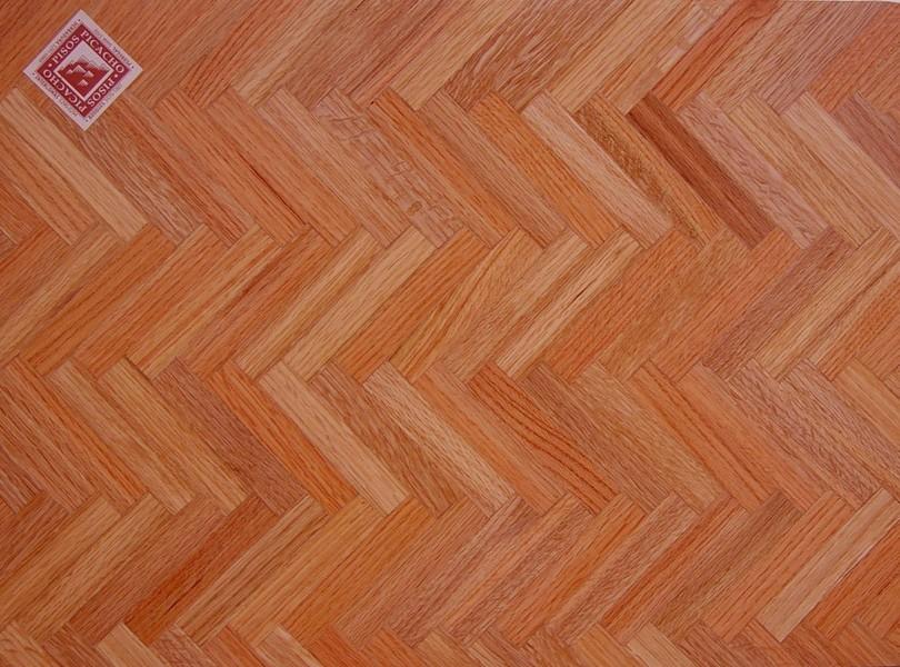 Pisos picacho s a de c v pisos de madera solida for Pisos de bar madera